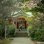 Shiba Toshogu