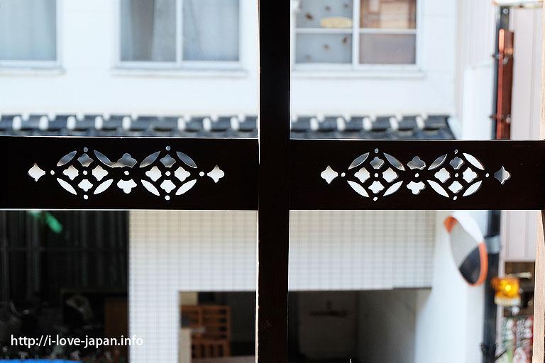 Akinai to Kurashi Museum (Museum of History and Folklore)Ehime