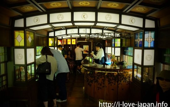 Let's go in the express A train♪+ Amakusa cruise(1 day)Kumamoto
