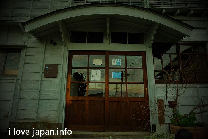 Kokochi Cafe Musubino@kannawa,oita