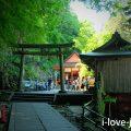 Visit the main shrine + Okusha of Konpira-san (Kotohira-gu Shrine) [over 3 hours]Kagawa(Part.2)