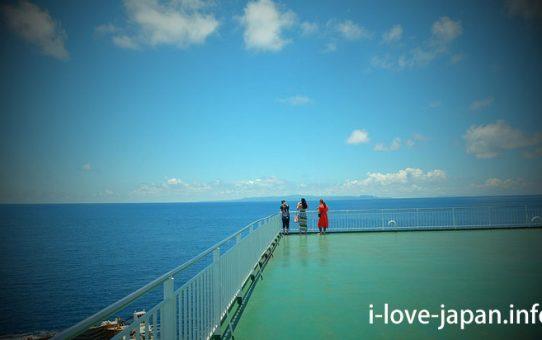 Travel by ferry on the Amami Islands (archipelago)【7 nights 8 days】 model course(Kagoshima)