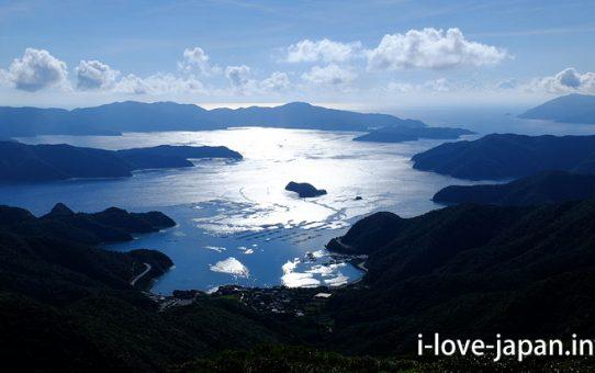 Amami Oshima Island(Kagoshima)