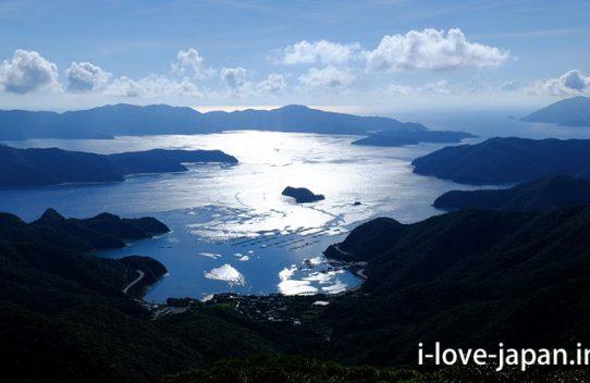 Kouchiyama Observatory@Amami Oshima Island(Kagoshima)