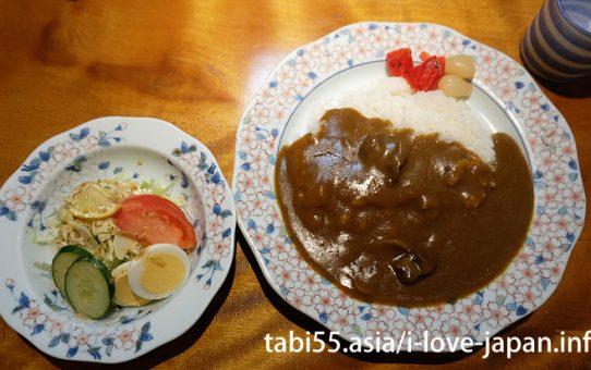 saga food