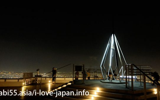 Sapporo in autumn (November), sightseeing from the afternoon!Recommend【9 selections】