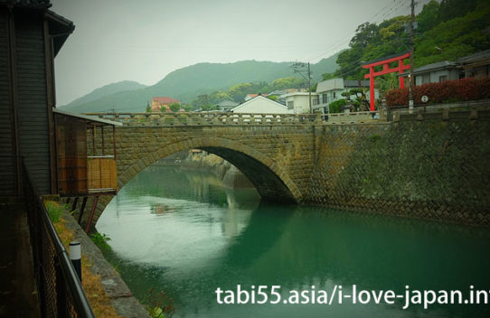 Sightseeing in port city · Aburatu! I took a walk around the Horikawa Canal (Nichinan, Miyazaki)