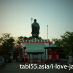 Nobeoka's Sightseeing (Shrines and gourmet etc)5 selections