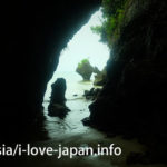 Ishigaki Island, Yaeyama Islands [4 nights 5 days] model course?(Okinawa)