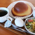 Kochi's gourmet! Food and drink [Recommended 10 meals]